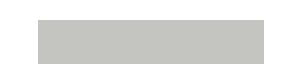 http://mplogistics.vn/content/uploads/2015/05/logo-lotte.png