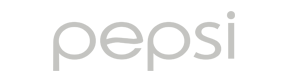 http://mplogistics.vn/content/uploads/2015/05/logo-pepsi.png