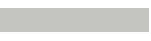 http://mplogistics.vn/content/uploads/2015/05/logo-suzuki.png