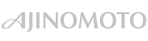 http://mplogistics.vn/content/uploads/2015/07/ajinomoto-logo.png