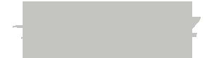 http://mplogistics.vn/content/uploads/2015/07/sojitz-logo.png
