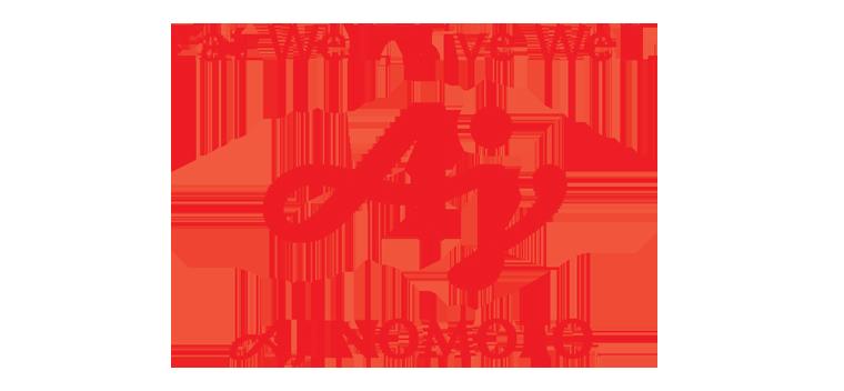 https://mplogistics.vn/content/uploads/2021/03/Ajinomoto1.png