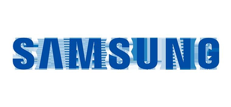 https://mplogistics.vn/content/uploads/2021/03/Samsung-e1610698516566.png