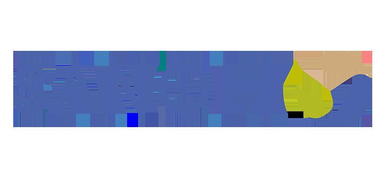 https://mplogistics.vn/content/uploads/2021/03/Sanofi-Clear-e1610691701767.png