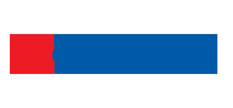 https://mplogistics.vn/content/uploads/2021/03/Suzuki11.png