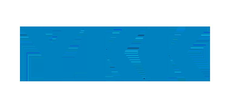 https://mplogistics.vn/content/uploads/2021/03/YKK-e1610764354130.png